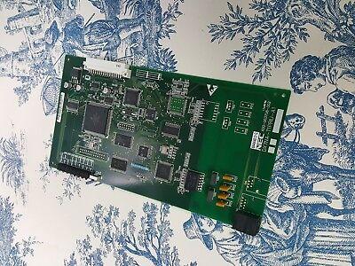 Nec Dsx80160 T1pri Card Dsx 80 160 Phone Board Part 1091006 Dx7na-t1priu-a1