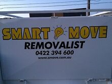 Removalist south east melbourne Berwick Casey Area Preview