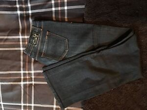 Women's brand name new and lightly used clothing