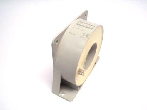 ABB ES1000-9648 Current Transformer Sensor Transducer +18..+24VDC 1000A 08175H00