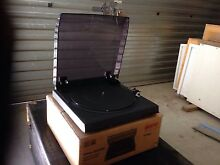 Record player new Lonsdale Morphett Vale Area Preview