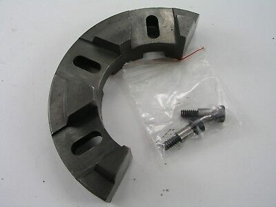 Die Finger Cage For Hydraulic Hose Crimp Gates 707 Tall