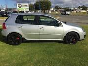 2008 Volkswagen Golf GTI 6 speed Manual Maddington Gosnells Area Preview