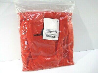 Seco 48 Lath Bag Rhinotek Material Orange 8101-20-org-l Forestry Construction