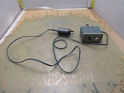 Tektronix Type 131 Current Probe Amplifier For 6016 Model 4 3m-14