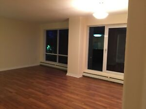 paramount living room available in two bedroom-spring garden