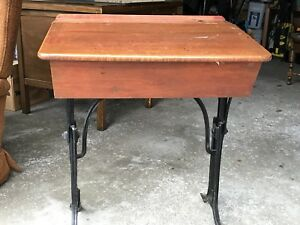 Childs School Desk