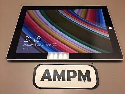 New Microsoft Surface 3 64Gb Windows 8 1 Wifi 4G 10 8 Tablet Pc