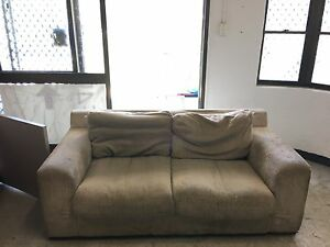 Free Sofa Sydenham Marrickville Area Preview