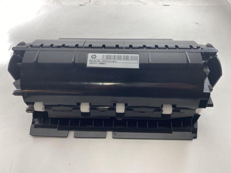 HP CG711-60051 Duplexer Assembly Unit Photosmart 7510 7525 7520 C410 C310 C510