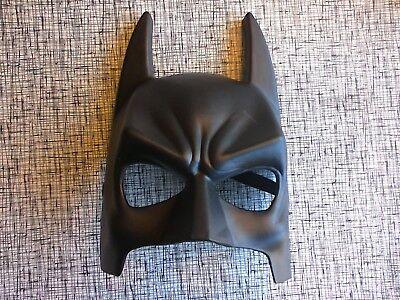 Masquerade Mask Cupcake Picks (Batman Mask Cake Topper from)