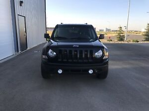 2012 Jeep Patriot *Need gone*