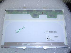 LG-PHILIPS-LP154W01-A3-15-4-034-wxga-ecran-lcd-30-pin-matt-testes-ok