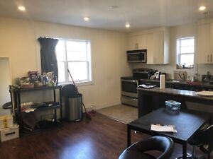 Sublet needed ASAP!!