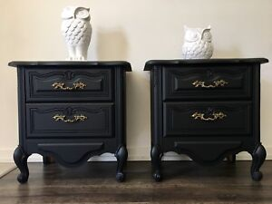 *SIDE TABLES - Free Delivery!