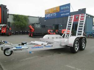 LOAD MAXX 2.4 TONNE TRAILER Mornington Mornington Peninsula Preview