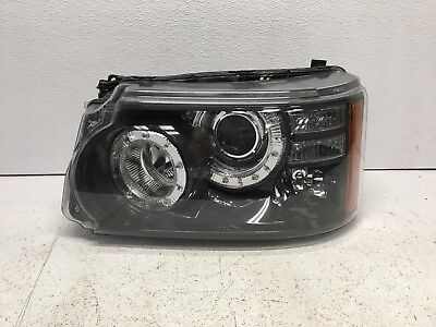 10 11 12 Land Range Rover Sport Xenon Headlight LH Left Driver Side NON-AFS OEM