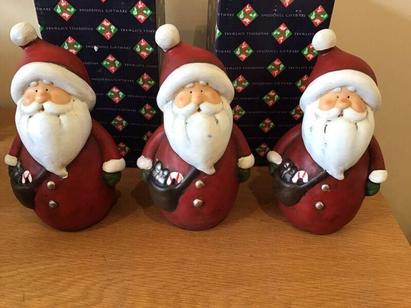 Father+Christmas+figure%28x3%29%2Cht.20cms%2Cnew+%2Ctotal+Rrp+%C2%A333.00