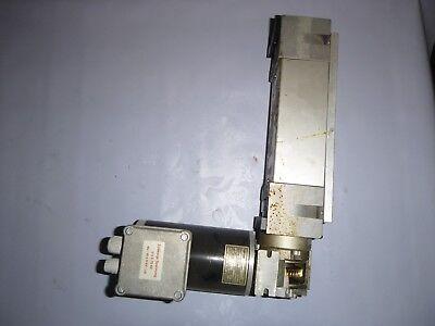 Lenze SSN31-1UHAR-055C22 + SSN31-1FHAR