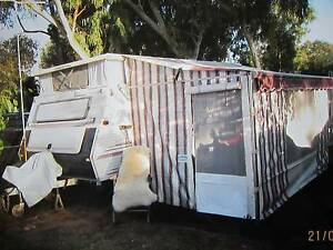 Awesome Caravan For Sale WA Jayco Expanda Caravan Caravan For Sale WA Jayco