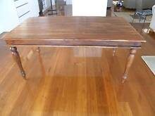 Dining Table Port Macquarie 2444 Port Macquarie City Preview
