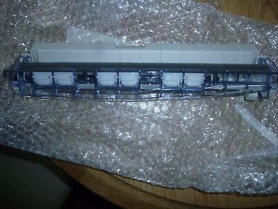OKIDATA 42044701  ML420 Pull -Up Roller Assembly