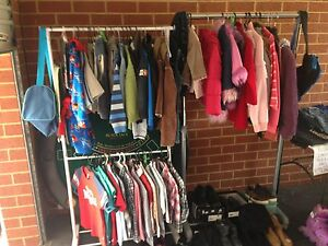 Garage Sale Athelstone Campbelltown Area Preview