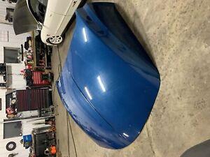 Kenworth T660 Roof Cap/Fairing