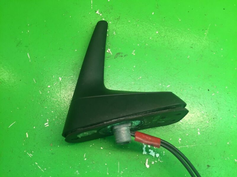 AUDI A6 C5 SALOON ROOF AERIAL 4B5035503A