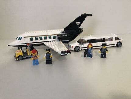 lego airport | Toys - Indoor | Gumtree Australia Free Local Classifieds