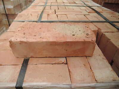10 Antik Backsteine Ziegelsteine Hochbeet Ruinenmauer Eisen Fenster Stallfenster
