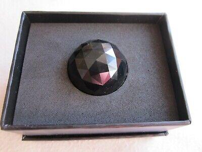Atto Digital Mini Digital Activated Voice Recorder Keychain Ball B076F8ZNDM