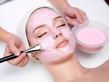 Mish's beauty treatments St Albans Brimbank Area Preview