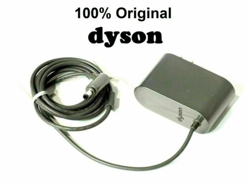 *Authentic* Dyson Cordless V8 Animal Absolute Power Adapter