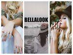 BELLALOOK