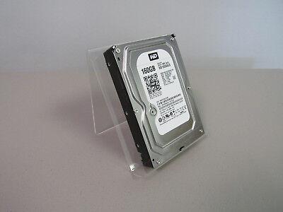 "wd1600aajs-32yzca0 SATA 160GB 3.5"" Desktop Hard Drives sealed in bag from WD"