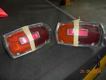 Second Hand EH Holden Sedan Tail Lights Moama Murray Area Preview