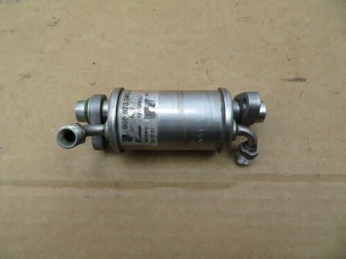 Used Porsche Air Intake, Fuel Delivery and Related Parts for