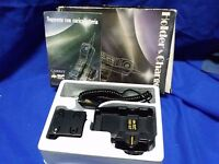 Oki 900 Series Holder Charger Caricatore Supporto Carkit Telefono Vintage Mobile - mobil - ebay.it