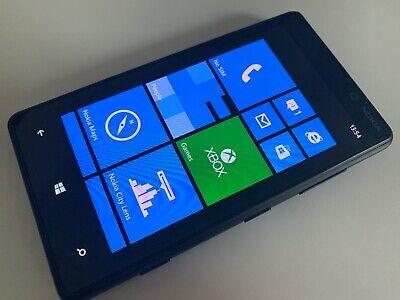 Nokia Lumia 820  - Black (EE) Smartphone na sprzedaż  Wysyłka do Poland