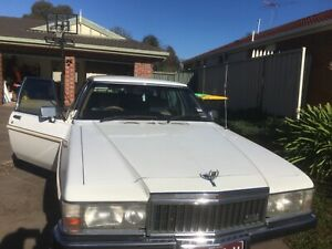 New and Used 1982 Cars, Vans & Utes for Sale | Gumtree Australia