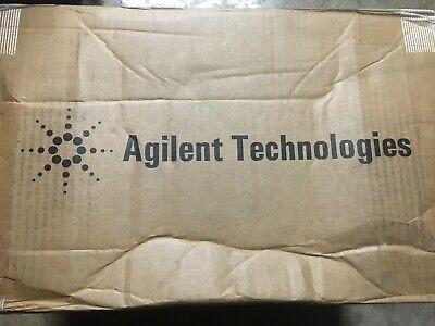 New Agilent Keysight Technologies U3606a Multimeter Dc Power Supply