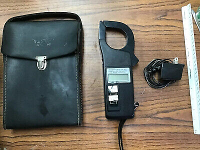 Digisnap By Sperry Instruments Model Dsa-1000 Ta15ms