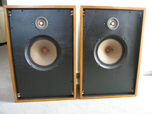 Vintage and RARE CABASSE Dinghy 224 Horn Loaded loudspeakers.