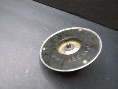 A2 Cotton Candy Machine Maker Replacement Sugar Spinner Spinning Part