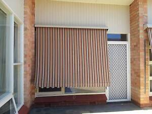 One bedroom unit close to city, transport and shops Clarence Park Unley Area Preview