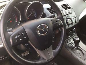 2013, Mazda3 GS Skyactive