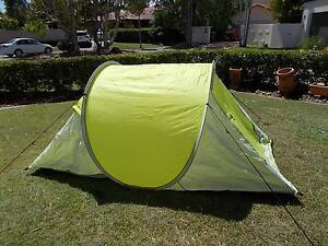 ON LINE...Garage Sale  of Camping Gear & Miscellaneous Items Robina Gold Coast South Preview