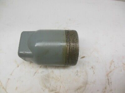 Used Reproduction Ford 9n 2n Tractor Pto Shaft Cover Shield 310088f