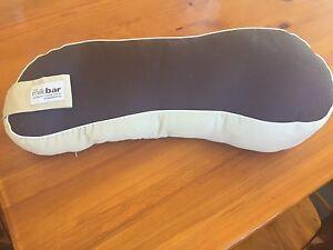 Nursing pillow Cronulla Sutherland Area Preview